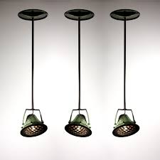 track lighting for kitchens industrial pendant lighting fixtures Industrial Lighting Fixtures For Kitchen
