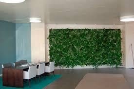 entrancing 50 linoleum apartment 2017 design inspiration of best
