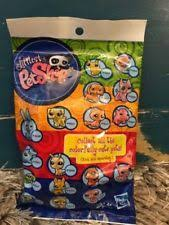 Blind Bag Littlest Pet Shop Lps Blind Bag Littlest Pet Shop Ebay