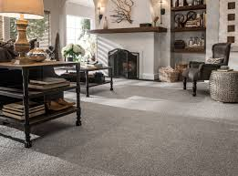 Carpet Ideas For Living Room by Flooring Ideas Flooring Design Trends Shaw Floors
