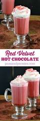191 best quench your thirst images on pinterest summer drinks