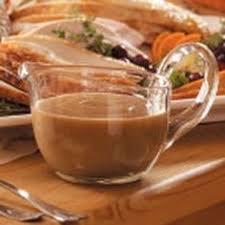 make ahead turkey thanksgiving gravy recipe thanksgiving