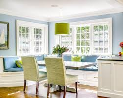Dining Room Bench Seating Ideas Idea Dining Room Bench Seating - Dining room banquette bench