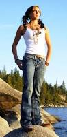 black skinny jeans idea so you life bst skinny jeans