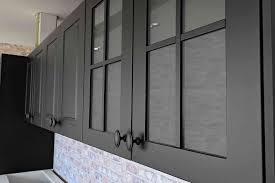 spray painting kitchen cabinets edinburgh spray paint kitchen cabinets cost in 2021 checkatrade