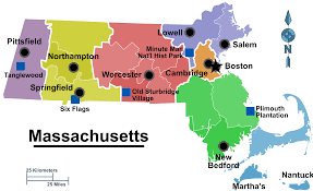 6 Flags Map File Map Of Massachusetts Regions Svg Wikimedia Commons