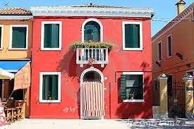 image gallery italian houses