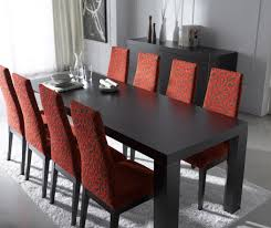Cream Leather Dining Room Chairs Dining Room Stimulating Wooden Dining Room Chairs South Africa
