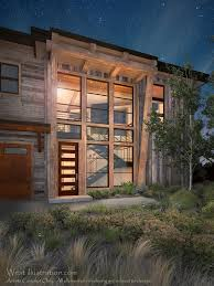 new luxury duplexes minturn colorado vail valley local u0027s guide