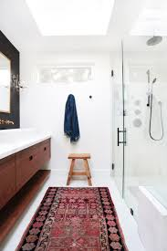 bathroom tile carpet remnants carpet suppliers ceramic tile