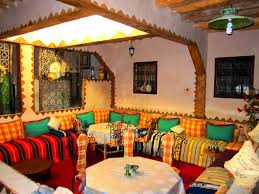 chambre d hote chez l habitant gite chez l habitant amzil chambres d hôtes tazentout azougar