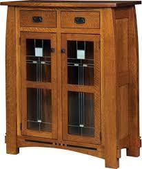 colebrook cabinet indiana amish cabinet custom dining cabinet