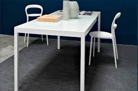 120 inch dining table 120 inch dining table white jburgh homesjburgh homes