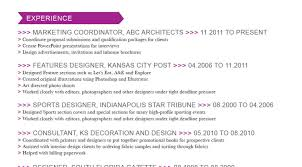 formidable resume clip art tags resume writer online make your