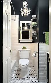 black and silver bathroom ideasfull size of black white and pink