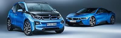 hybrid cars 10 interesting facts about hybrid cars bmw i cars bmw