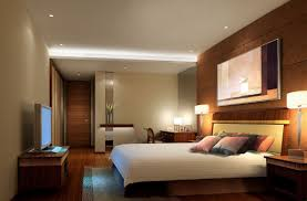 proper bedroom lights for a comfortable and relaxing bedroom