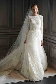 lhuillier wedding dresses 10 best lhuillier wedding dresses images on