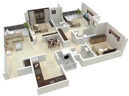 duville estate riverdale residences i in kharadi pune 2 bhk
