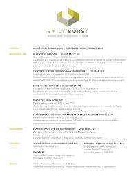 Freelance Work On Resume About U2014 Emily Borst