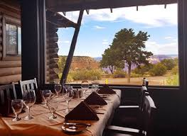 El Tovar Dining Room El Tovar Dining Room And Lounge Arizona Highways Provisions Dining