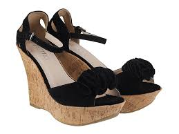 Most Comfortable Wedges Flaunt Your Favourite Pair Of Shoes This Winter You U0026 I