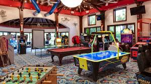 boca home theater boca raton mansion features an arcade room star trek theater and