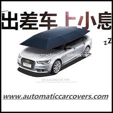 wholesale car sun shades designer online buy best car sun shades