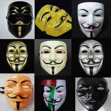 anonymous mask v for vendetta mask v for vendetta mask suppliers and