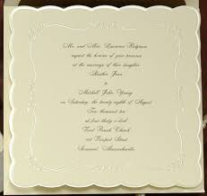 wedding invitations groupon designs how to make wedding invitations with wedding