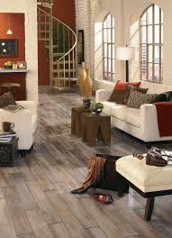 Floortec Laminate Flooring Hardwood Flooring End Of The Roll