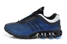adidas porsche design sport save up to 60 adidas porsche design sport p5000 iii black sky no tax