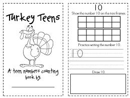 109 best kindergarten november images on fall