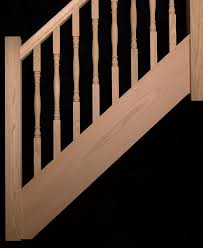 Stair Banister Parts Oak Stair Parts Sale Clearance Sale Offer