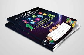 coffee table book singapore coffee table books printing text children coffee table book singapor