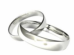 Walmart Wedding Ring Sets by Choosing Cheap Wedding Rings At Walmart
