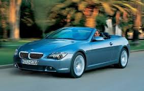 2005 bmw 6 series problems used 2004 bmw 6 series for sale pricing features edmunds