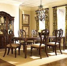 Dark Wood Dining Room Sets by Inspirational Dark Wood Dining Room Table For Ikea Gallery