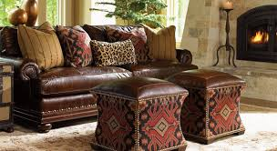 Western Style Furniture And Decor With Western Furniture And Decor - Western furniture san antonio