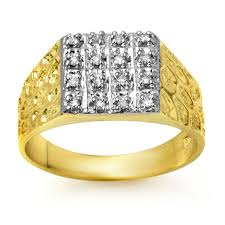 gold ring images for men free diamond rings mens gold rings with diamonds mens gold rings