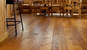distressed hardwood flooring pros and cons zonta floor