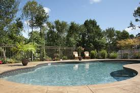 Patio Around Tree 100 Spectacular Backyard Swimming Pool Designs Pictures