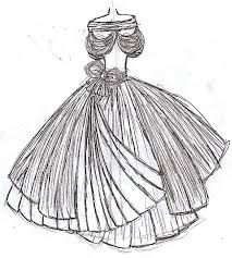 princess wedding dress drawing the most iconic royal wedding