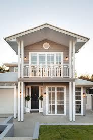 Home Design Gold Version Best 25 Hamptons House Ideas On Pinterest Outdoor Pool Grey