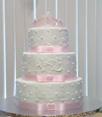 princess baby shower cake princess baby shower beggin for cake