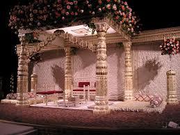 shaadi decorations modern decor ash999 info