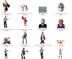 Funny Costumes 2014 15 Widescreen Wallpaper Funnypicture Org by Funny Costumes At Party City 13 Desktop Background Funnypicture Org