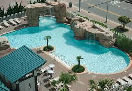 gym u0026 pools courtyard virginia beach oceanfront north