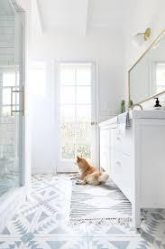 Yellow Tile Bathroom Ideas 882 Best Bathroom Sanctuary Images On Pinterest Bathroom Ideas
