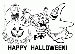 free halloween gif hello kitty coloring pages 8 coloring kids famous cartoons free